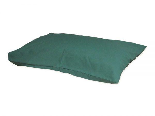 Pillow Case (Coloured)