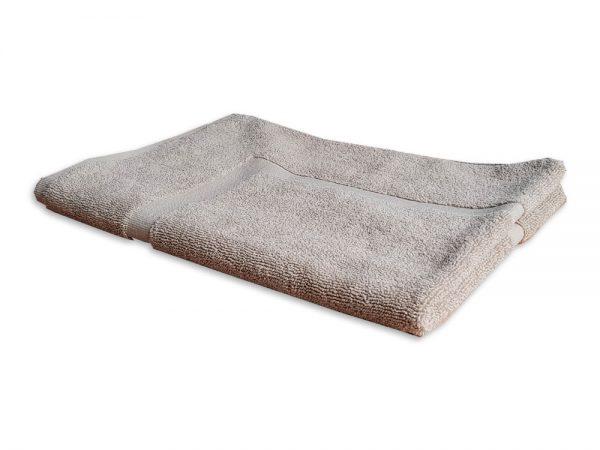 Bath Mat (Camel)