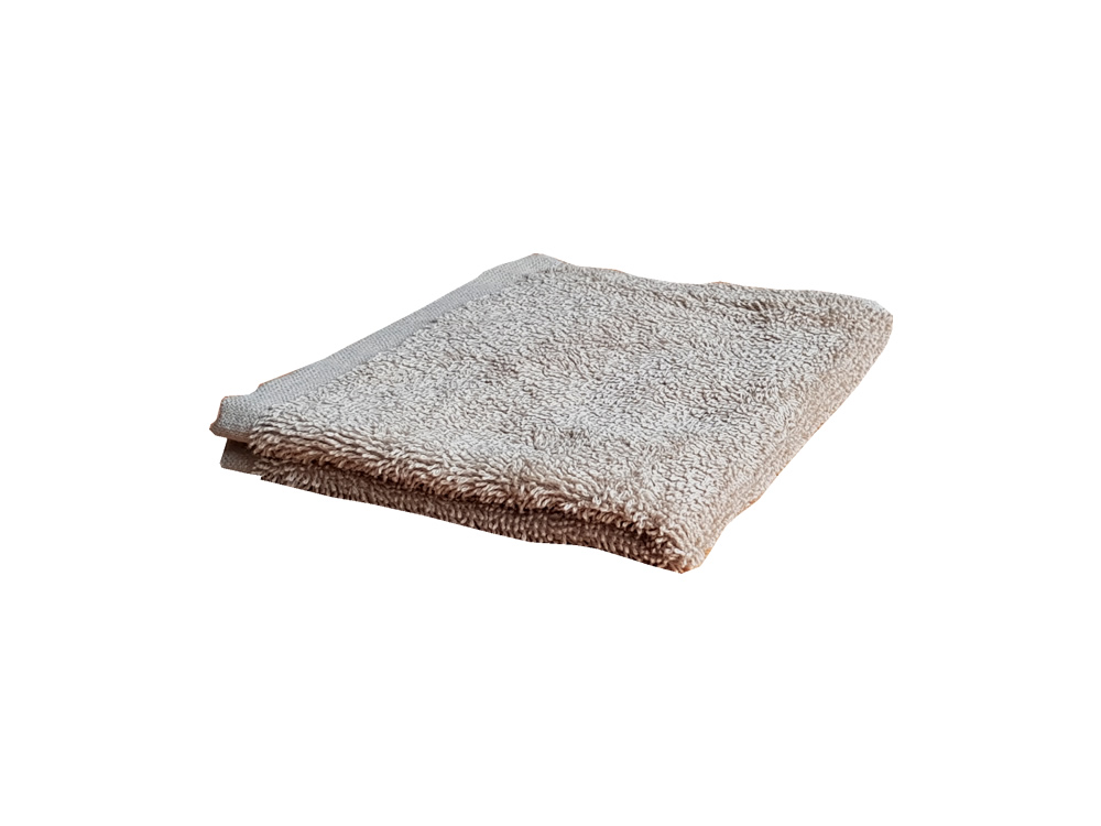 Face Towel (Camel)
