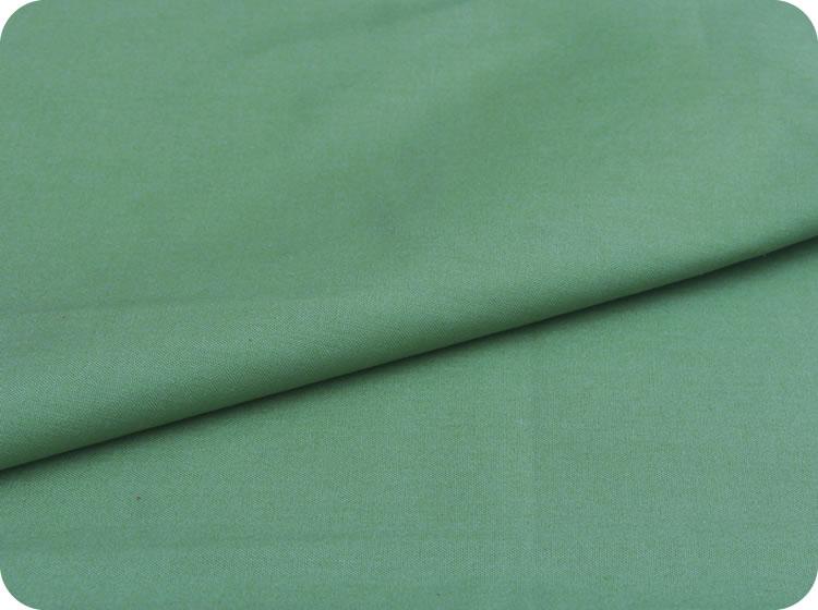 LIGHT GREEN SHEETS