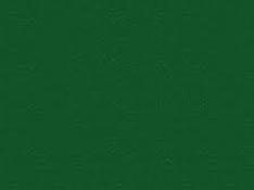 DARK GREEN SHEETS